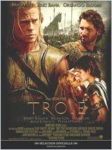 Troie French DVDRIp 2004