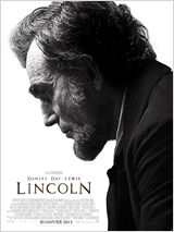 Lincoln FRENCH DVDRIP 2013