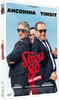 Stars 80, la suite FRENCH BluRay 1080p 2018