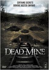 Dead Mine VOSTFR DVDRIP 2013