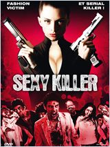 Sexy Killer FRENCH DVDRIP 2010