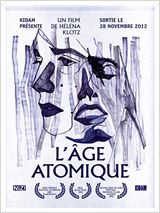 L'âge atomique FRENCH DVDRIP 2012