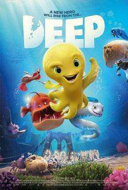 Deep FRENCH WEBRIP 1080p 2018