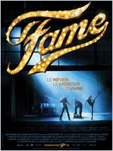 Fame DVDRIP FRENCH 2009