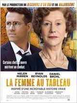La femme au tableau FRENCH BluRay 720p 2015