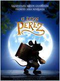 La Petite Souris 2 DVDRIP FRENCH 2010