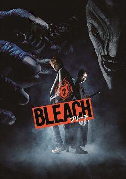 Bleach FRENCH BluRay 720p 2019