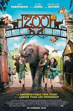 Zoo FRENCH WEBRIP 1080p 2020