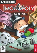 Monopoly 2008 [English][PC]