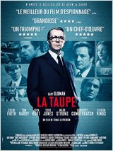 La Taupe (Tinker, Tailor, Soldier, Spy) VOSTFR DVDRIP 2012