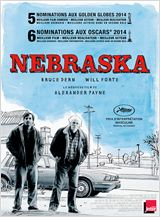 Nebraska FRENCH BluRay 1080p 2014
