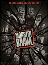 Monster Brawl FRENCH DVDRIP 2013