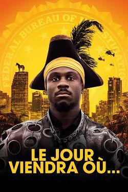 Le Jour viendra où... FRENCH WEBRIP 720p 2020