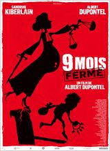 9 mois ferme FRENCH DVDRIP 2013
