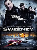 The Sweeney FRENCH DVDRIP 2013