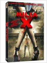 Julia X FRENCH DVDRIP AC3 2013