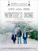 Winter's Bone FRENCH DVDRIP 2011