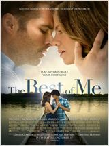The Best of Me FRENCH BluRay 1080p 2015