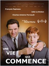 Une Vie qui commence FRENCH DVDRIP 2011