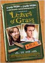 Leaves of Grass FRENCH DVDRIP 2010