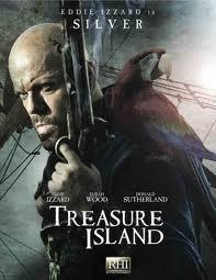 Treasure Island FRENCH DVDRIP 2013