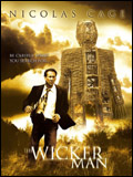 The Wicker Man French Dvdrip 2008