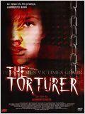 The Torturer FRENCH DVDRIP 2006