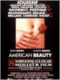 American Beauty FRENCH DVDRIP 1999