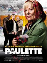 Paulette FRENCH DVDRIP 2013