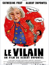 Le Vilain DVDRIP FRENCH 2009
