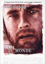Seul au monde FRENCH DVDRIP 2001
