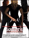 Charlie's Angels - les anges se déchaînent DVDRIP FRENCH 2003