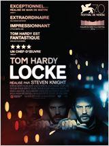 Locke VOSTFR DVDRIP 2014