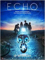 Echo FRENCH BluRay 1080p 2014