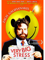 Very Big Stress FRENCH DVDRIP 2011