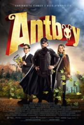 Antboy FRENCH DVDRIP 2014