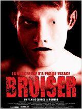Bruiser FRENCH DVDRIP 2000