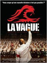 La Vague (Die Welle) FRENCH DVDRIP 2009