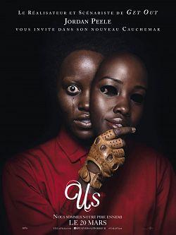 Us TRUEFRENCH DVDRIP 2019