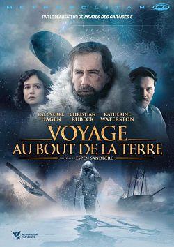 Voyage au bout de la Terre FRENCH DVDRIP 2020