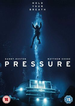 Pressure FRENCH DVDRIP 2016