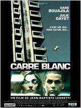 Carré blanc FRENCH DVDRIP 2011