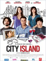 City Island DVDRIP FRENCH 2010