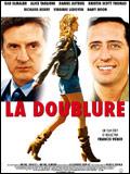 La Doublure FRENCH DVDRip 2006 (Gad Elmaleh)