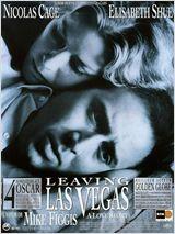 Leaving Las Vegas FRENCH DVDRIP 1995