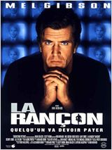 La Rançon FRENCH DVDRIP 1996