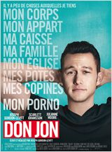 Don Jon FRENCH BluRay 720p 2013