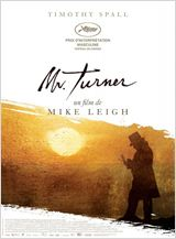Mr. Turner FRENCH DVDRIP 2014