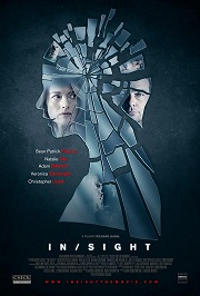 InSight FRENCH DVDRIP 2011