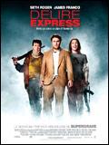 Délire Express (Pineapple Express) FRENCH DVDRIP 2008